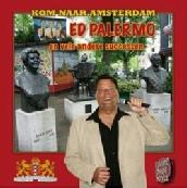 Kom naar Amsterdam